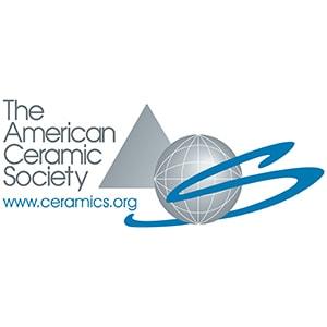 American Ceramic Society, The