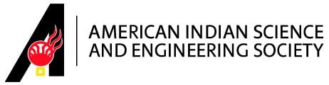 American Indian Science & Engineering Society