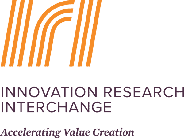 IRI – Innovation Research Interchange (formerly Industrial Research Institute)